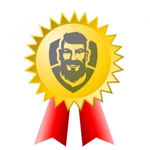 Фото Сертификат на 1 год дополнительной гарантии на гребную лодку