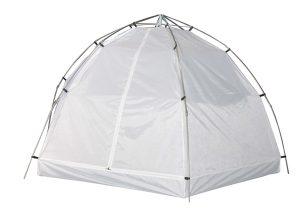 Фото Внутренний тент легкий в палатку Лотос 5 (зимний)
