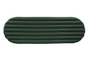 Вкладное надувное дно Фрегат М-2