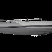 Фото лодки Фрегат 310 Air НДНД л/т
