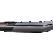 Фото лодки Таймень NX 3200 НДНД
